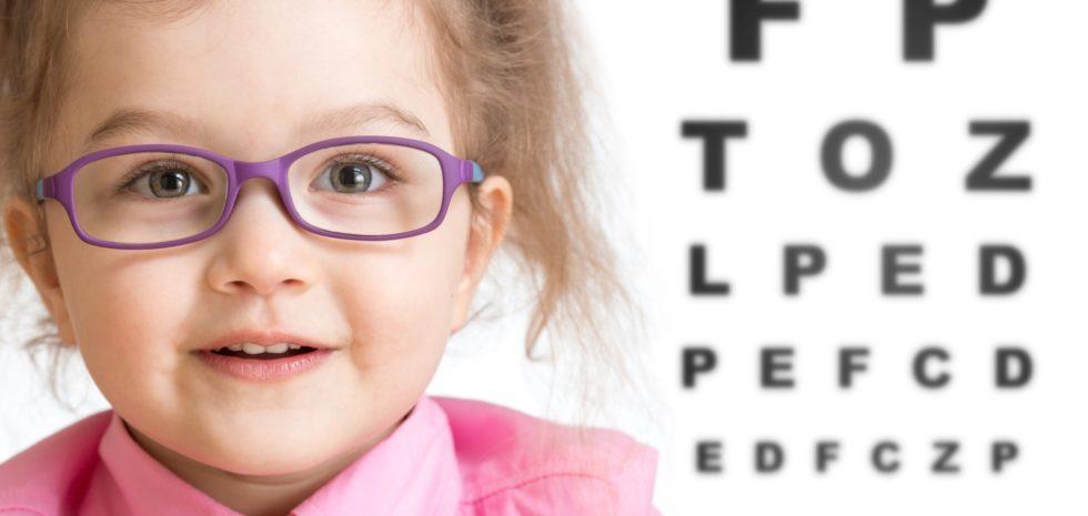 oftalmologie Kidoptik