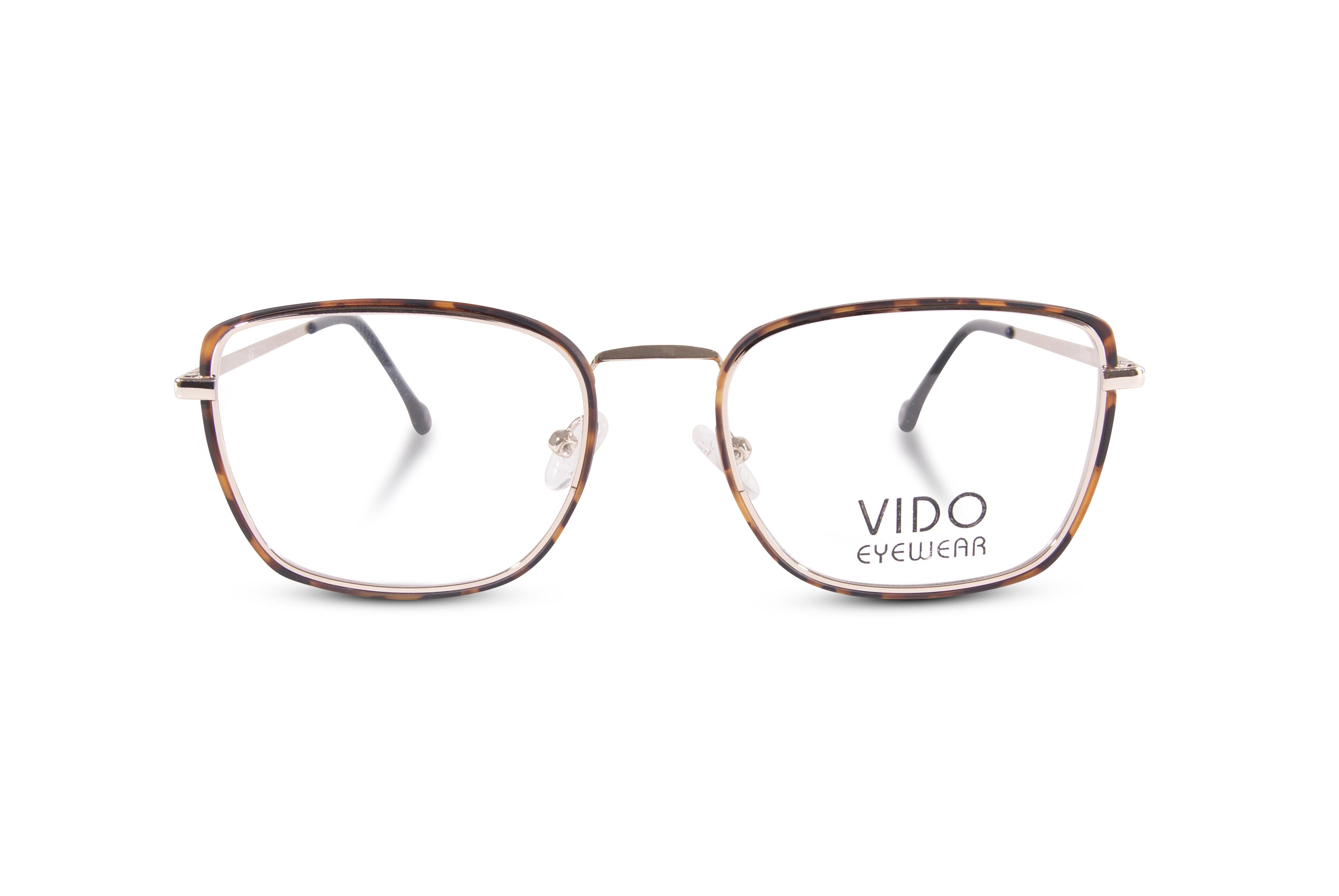 Rama clasica Vido -eyeware