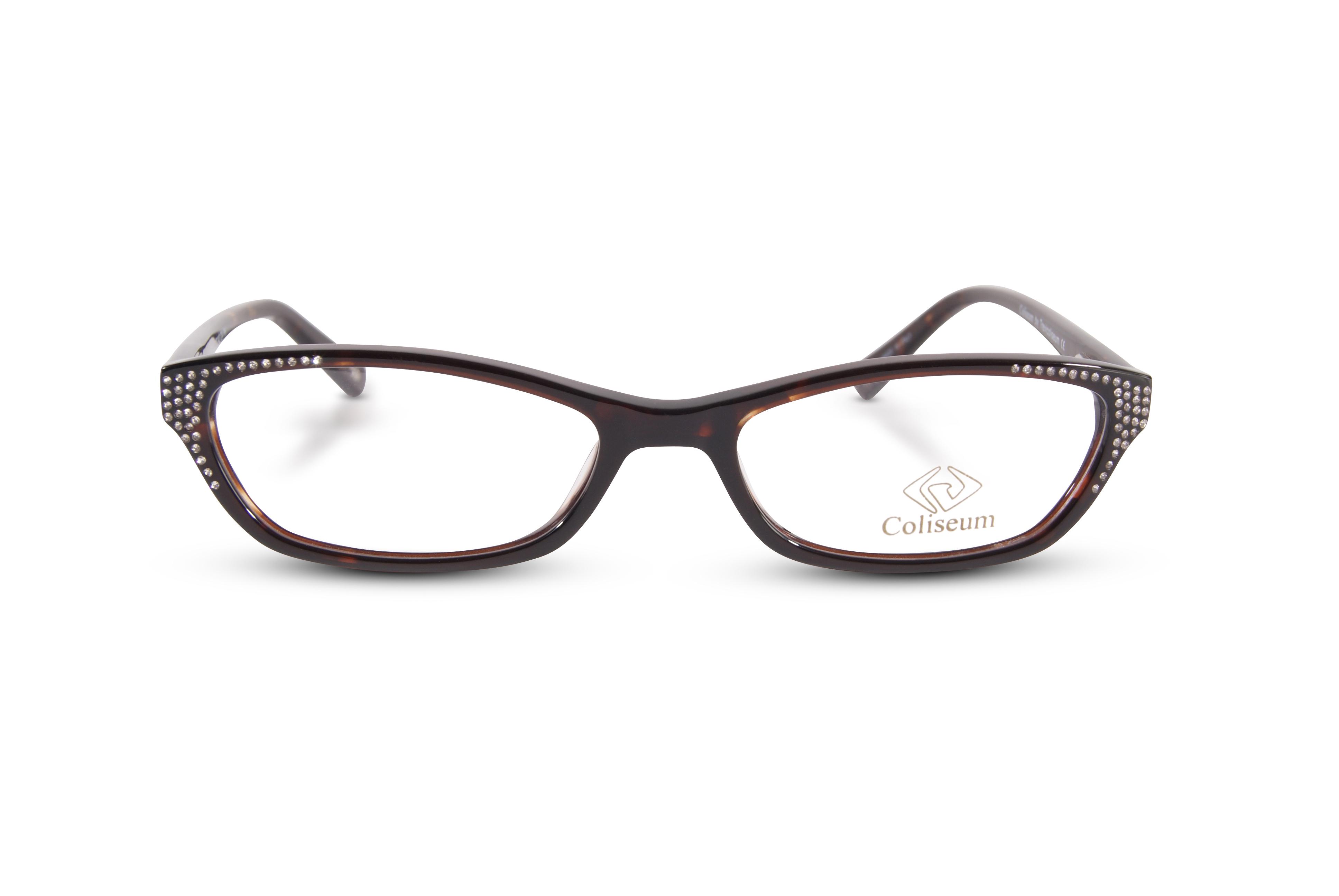 Rama eleganta doamne.rama pentru ochelari de citit