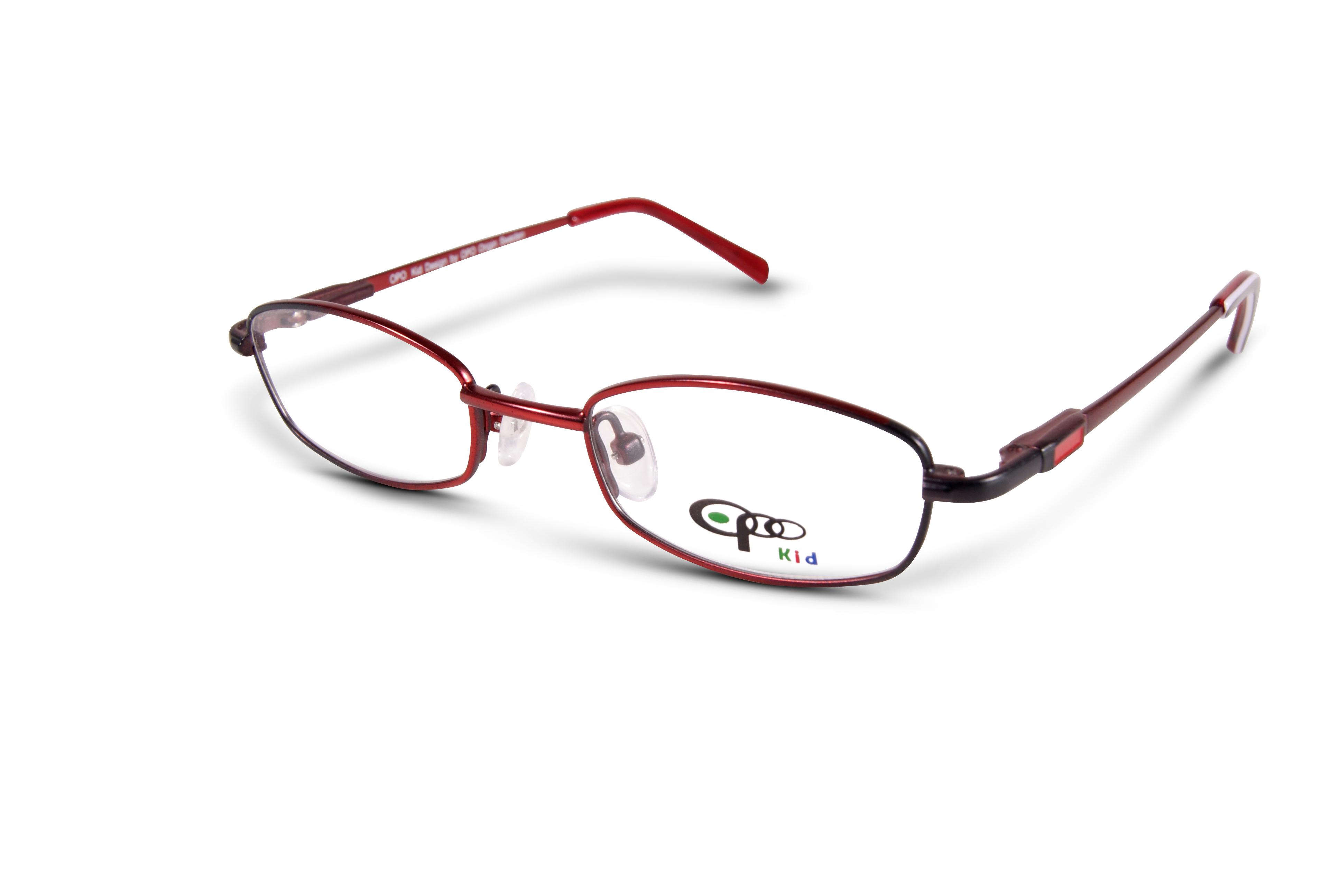 Ochelari din silicon