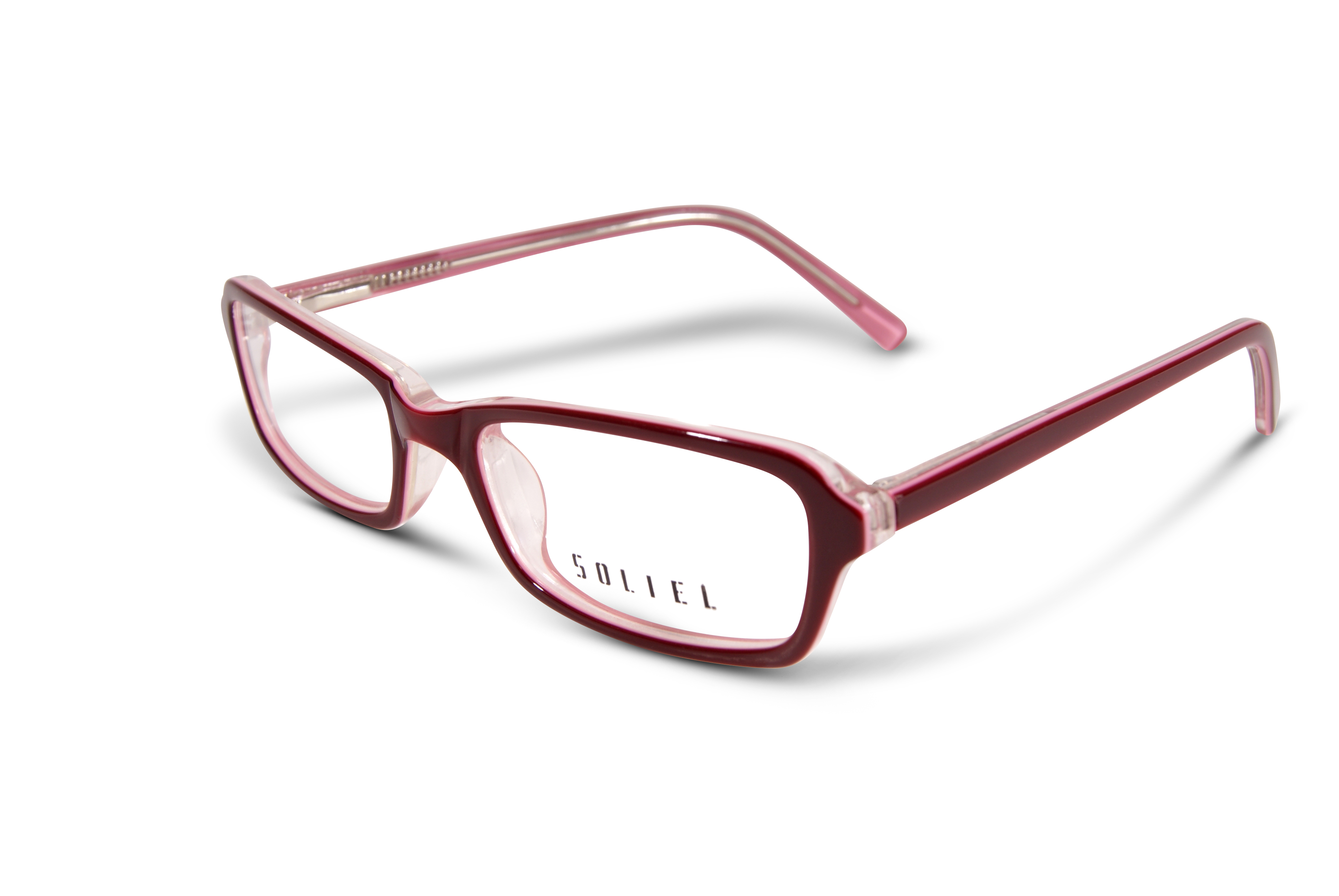 Rama de ochelari ieftina