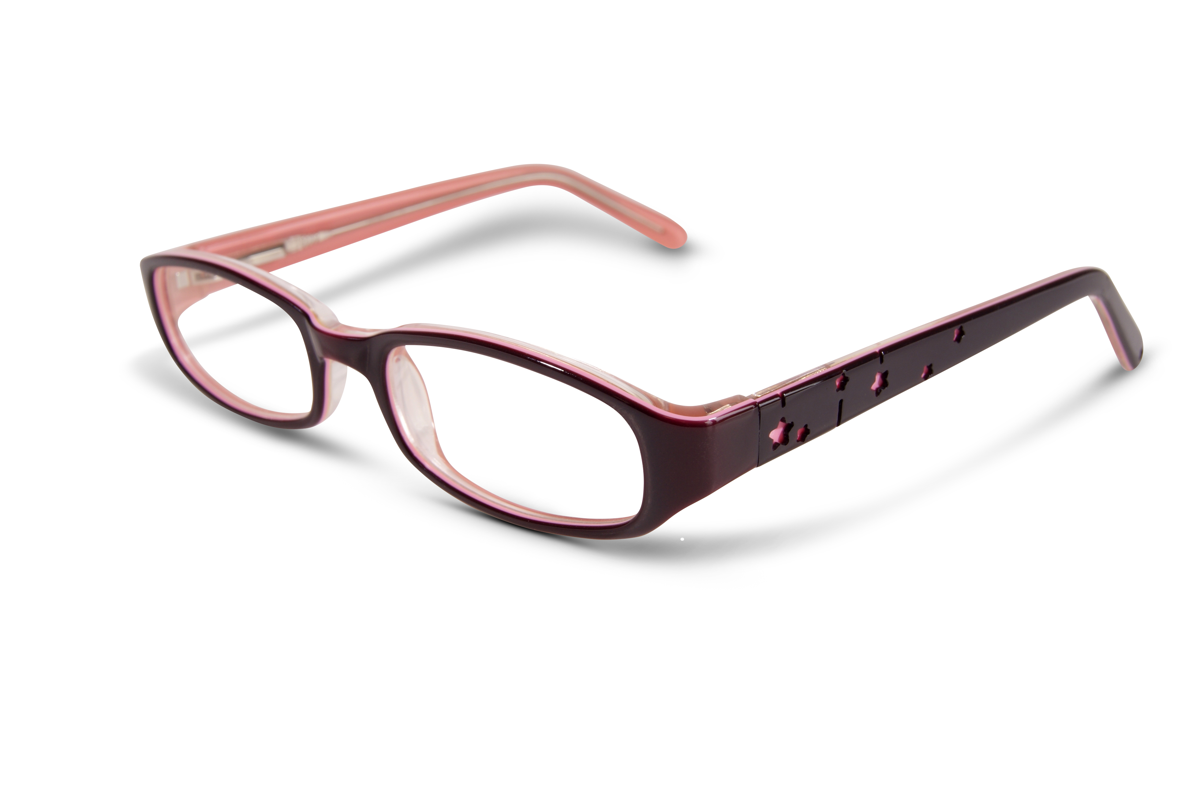 Ochelari cu stelute